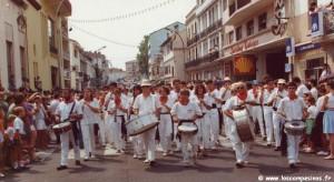 1990 (Dax)