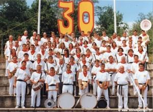 1995 (30ans)