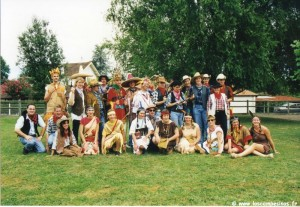 1998 (Pouillon)