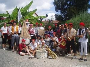2006 (Pouillon)