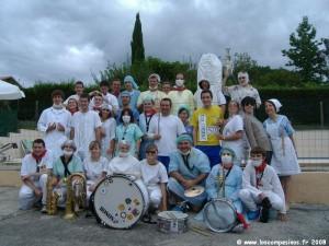 2008 (Pouillon)