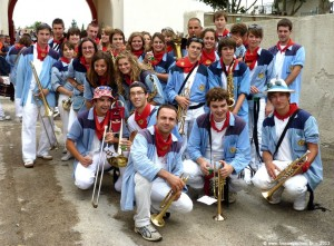2011-camargue